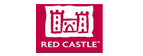 RedCastle
